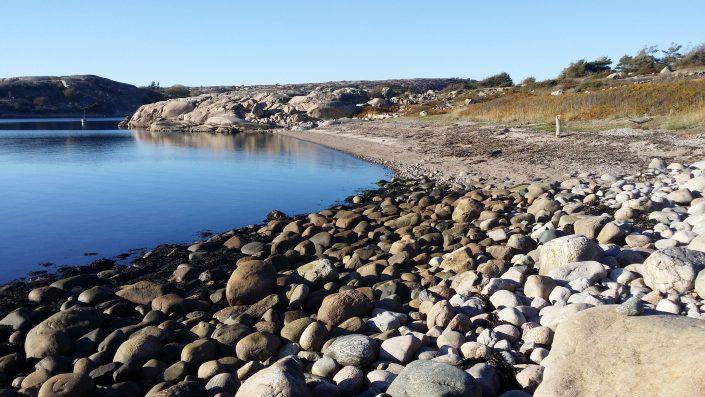 Saltvik