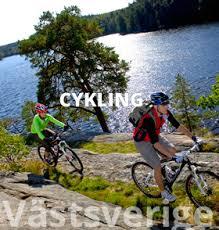 Cykel bild